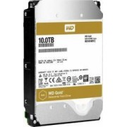 HDD Server WD Gold 10TB 7200 RPM SATA3 7200 RPM 256MB