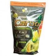 Carbonox 1 kg