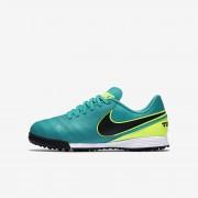 Nike Jr. TiempoX Legend VI TF