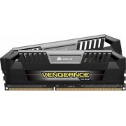 Memorie Corsair Vengeance Pro BlackB Kit 16GB 2x8GB DDR3 2133MHz