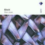 C.W. Gluck - Don Juan (0685738923328) (1 CD)