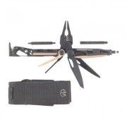Leatherman Tool Group Ar-15/M16 Mut Multi-Tool - Mut Multi-Tool W/Black Sheath