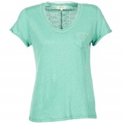 Miss Sixty Camiseta FIONA para mulheres