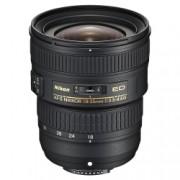 Nikon AF-S NIKKOR 18-35mm f/3.5-4.5G ED