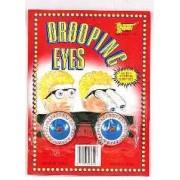 Drooping Eyes Spring Glasses
