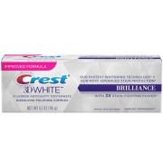 Pasta de dinti Crest 3D Brilliance - 116gr
