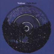 Vetiver - Tight Knit (0602517970656) (1 CD)