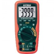 Extech EX505 TRMS digitális multiméter (122936)