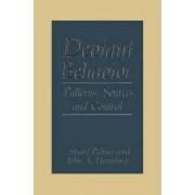 Deviant Behavior by Stuart Palmer