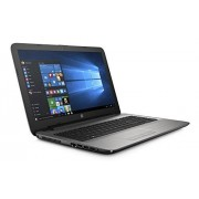 Notebook HP 15-ay110nl Core i7-7500U 12Gb 1Tb 15.6'' HD BV LED AMD R7 M1-70 2...