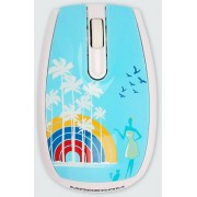 Mouse MODECOM MC-320 (Art Palms)