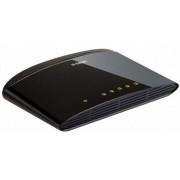 Switch DES-1005D 5port D-LINK