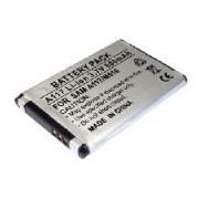 batterie telephone samsung SamsungStripeA117