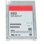 DELL 400-ADSK Serial ATA III internal solid state drive
