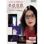 Nana Mouskouri - Ich Hab Geweint (0602517024298) (1 DVD)