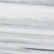 Marmura Kavala Vein Cut Polisata 40 x 40 x 2 cm