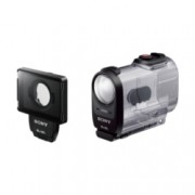 Sony AKA-DDX1K Dive Door Kit for FDRX1000V 4K Action Camera