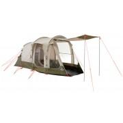 Nomad Cabin 2 Tenda beige Tende igloo