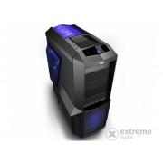 Carcasă PC Zalman Z11 Plus Midi