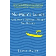 No-Man's Lands by Scott Huler