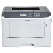 Imprimanta Lexmark MS510dn laser monocrom, A4