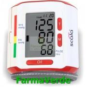 TENSIOMETRU digital SCALA SC6400 Abi Solutions