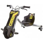 Tricicleta electrica Razor PowerRider 360