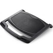 Stand Racire DeepCool N400 15.6