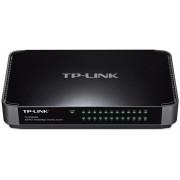 Sitch TP-Link TL-SF1024M, 24 porturi