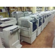 Xerox WorkCenter 7535