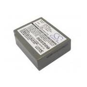 batterie telephone sans fil sony SPP-ID200
