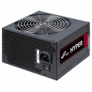 Sursa Fortron Hyper 700W