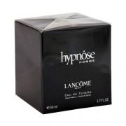 Lancome Lancôme Hypnose (Men) EDT 50ml