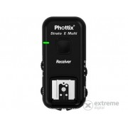 Phottix Strato II Multi 5in1 pentru Nikon