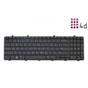 4d - Replacement Laptop Keyboard for Dell-Insp-1564