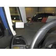 Left mount, High Citroen C4 Picasso 2007->2009