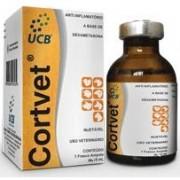 CORTVET (DEXAMETASONA) - 50ml
