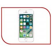 Сотовый телефон APPLE iPhone SE - 32Gb Rose Gold MP852RU/A