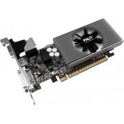 """Palit NVIDIA GeForce GT 730, 4GB DDR3, DirectX 11, OpenGL 4.4, VGA, DVI, HDMI"""