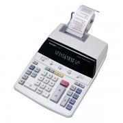 Calcolatrice scrivente EL 1607 P Sharp - EL 1607P - 121771 - Sharp