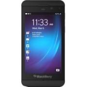 Blackberry Z10 Special Price (Charcoal Black, 16 GB)(2 GB RAM)