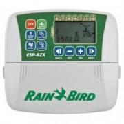 Controler fix Rain Bird ESP-RZX8i (230V) - tip montaj interior