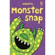 Monster Snap