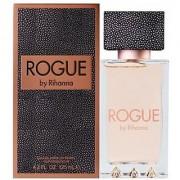 Rogue By Rihanna Eau de Parfum Spray 4.2 Ounce