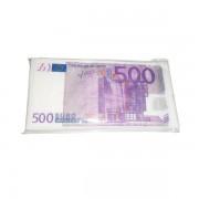 SERVETELE EURO