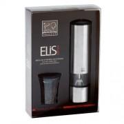 """""""Elis Sense"""" u'Select® elektromos borsőrlő, 20cm, Peugeot®"""
