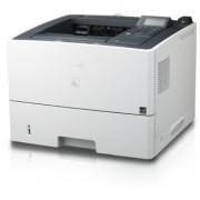 Imprimanta Canon i-SENSYS LBP6780X, A4, 40 ppm