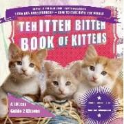 Teh Itteh Bitteh Book of Kittehs by Icanhascheezburger Com
