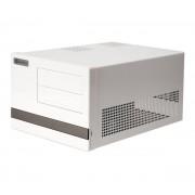 Boitier PC SST-SG02W-F Sugo USB 3.0 - blanc