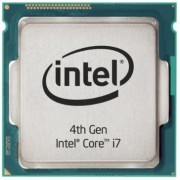 Procesor Intel Core i7-4790S, LGA 1150, 8MB, 65W (Tray)